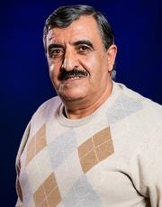 Sameer Abufardeh