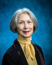 Susan D. Allen