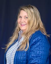 Janice Amos
