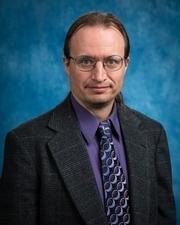Jason Aufdenberg