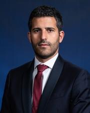 Boutros Azizi