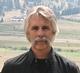 Clint R. Balog