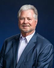 Michael R. Bowers