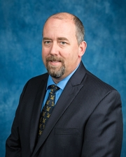 Kenneth P. Byrnes