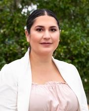 Alba Chavez