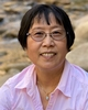 Leeann Chen