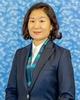 Youngran Choi