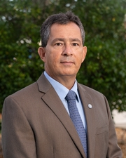 Flavio Antonio Coimbra Mendonca