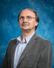 Sergey V Drakunov