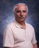 Bahram Foroughi