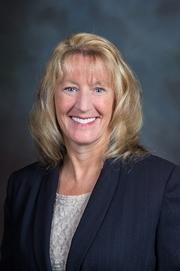 Susan Ganter