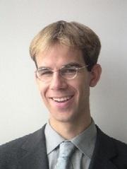 Robert A. Goehlich