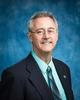 Michael Hickey