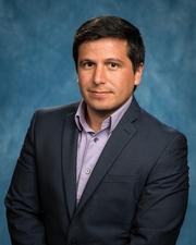 Victor Huayamave
