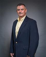 James Jurewicz