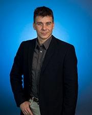 Stefan Kleinke