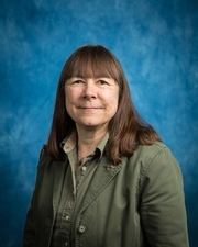 Margaret Klemm