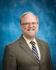 Terry Dean Oswalt