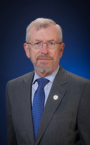 Kenneth Parsons