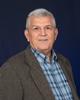 Reza Rahdar