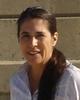 Celeste Schmid