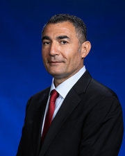 Remzi Seker