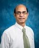 Vikas Sudesh