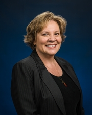 Janet Kay Tinoco