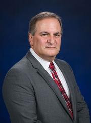 Dennis A. Vincenzi