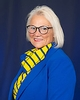 Linda V. Weiland