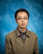 Thomas Yang