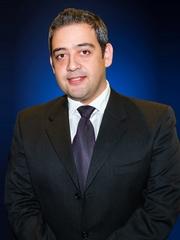 Luis Felipe Zapata Rivera
