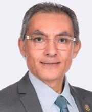 Norbert J. Zarb